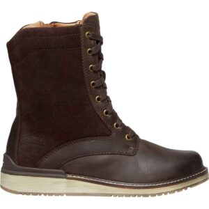 BAILEY LACE BOOT WP naistele 1/3